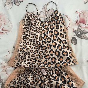 Victoria's Secret sleepwear XS for sale!